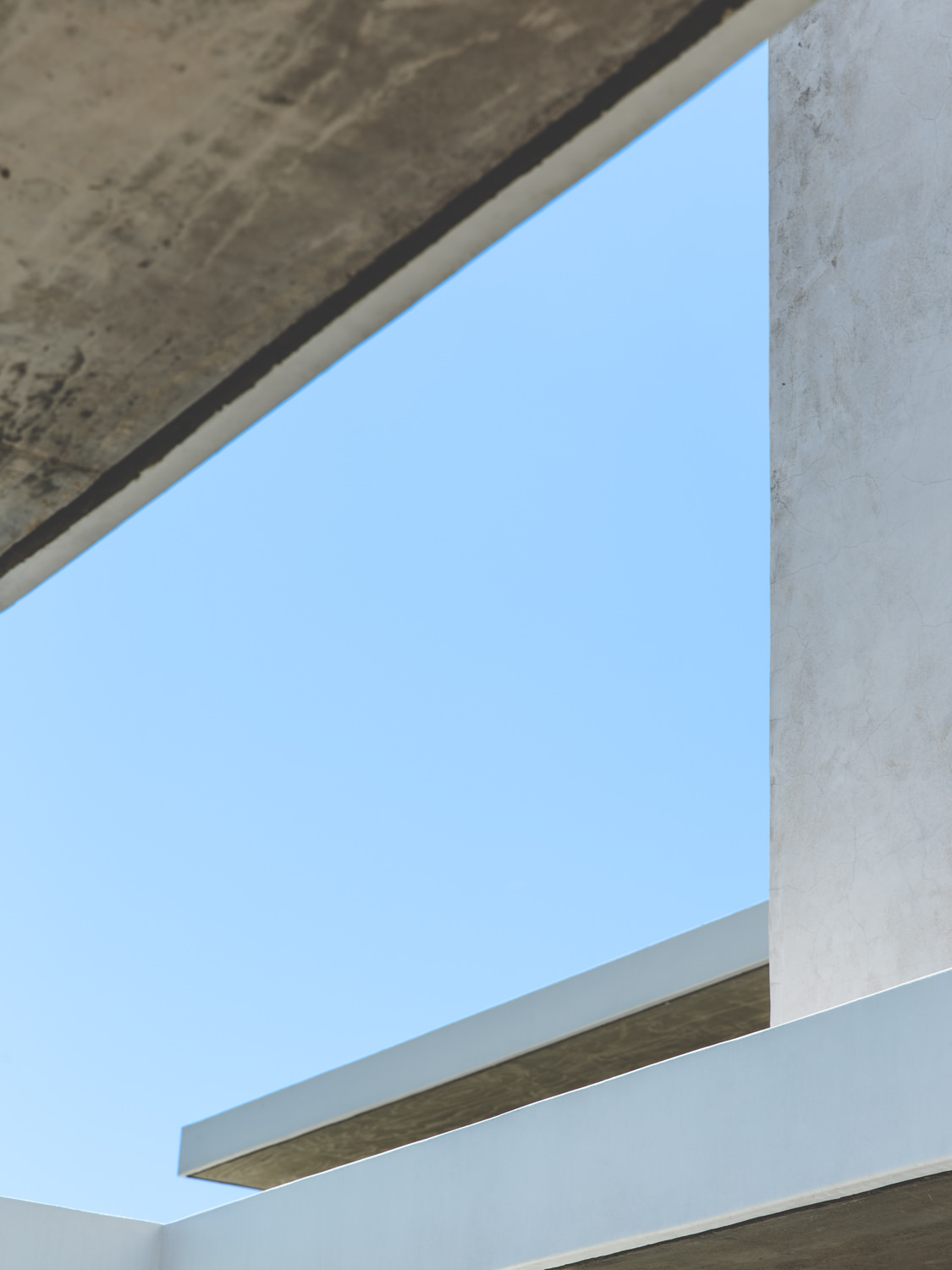 tim gerges commercial advertising photographer architecture capetown-7102.jpg