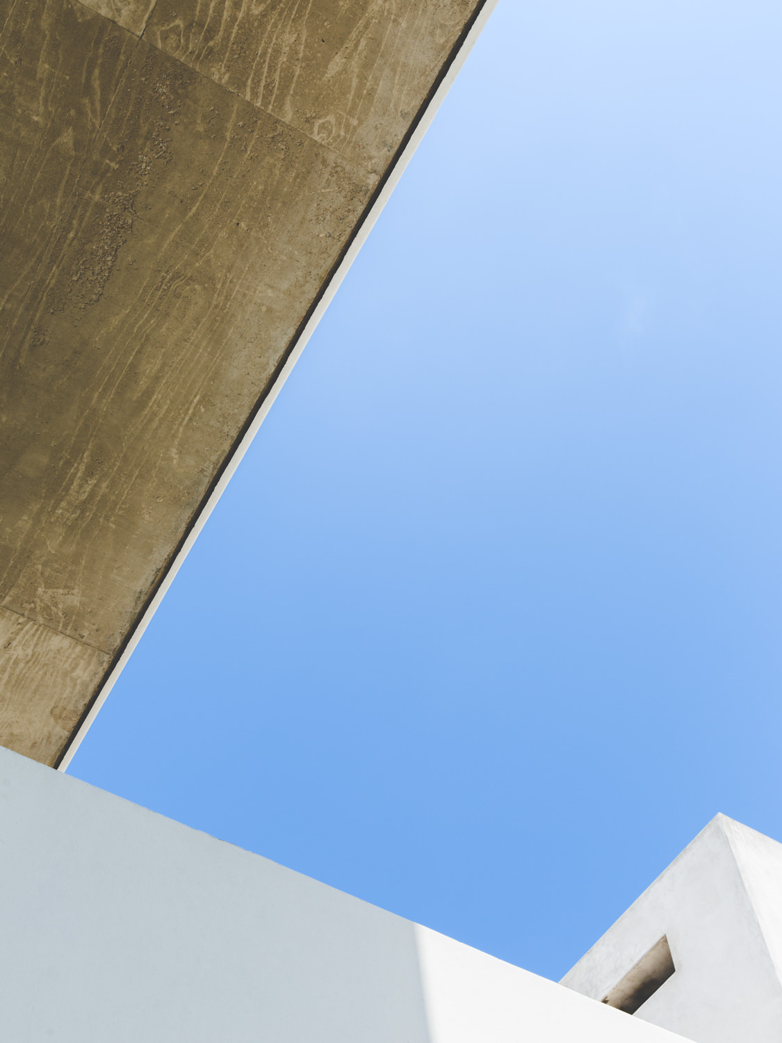tim gerges commercial advertising photographer architecture capetown-7143.jpg