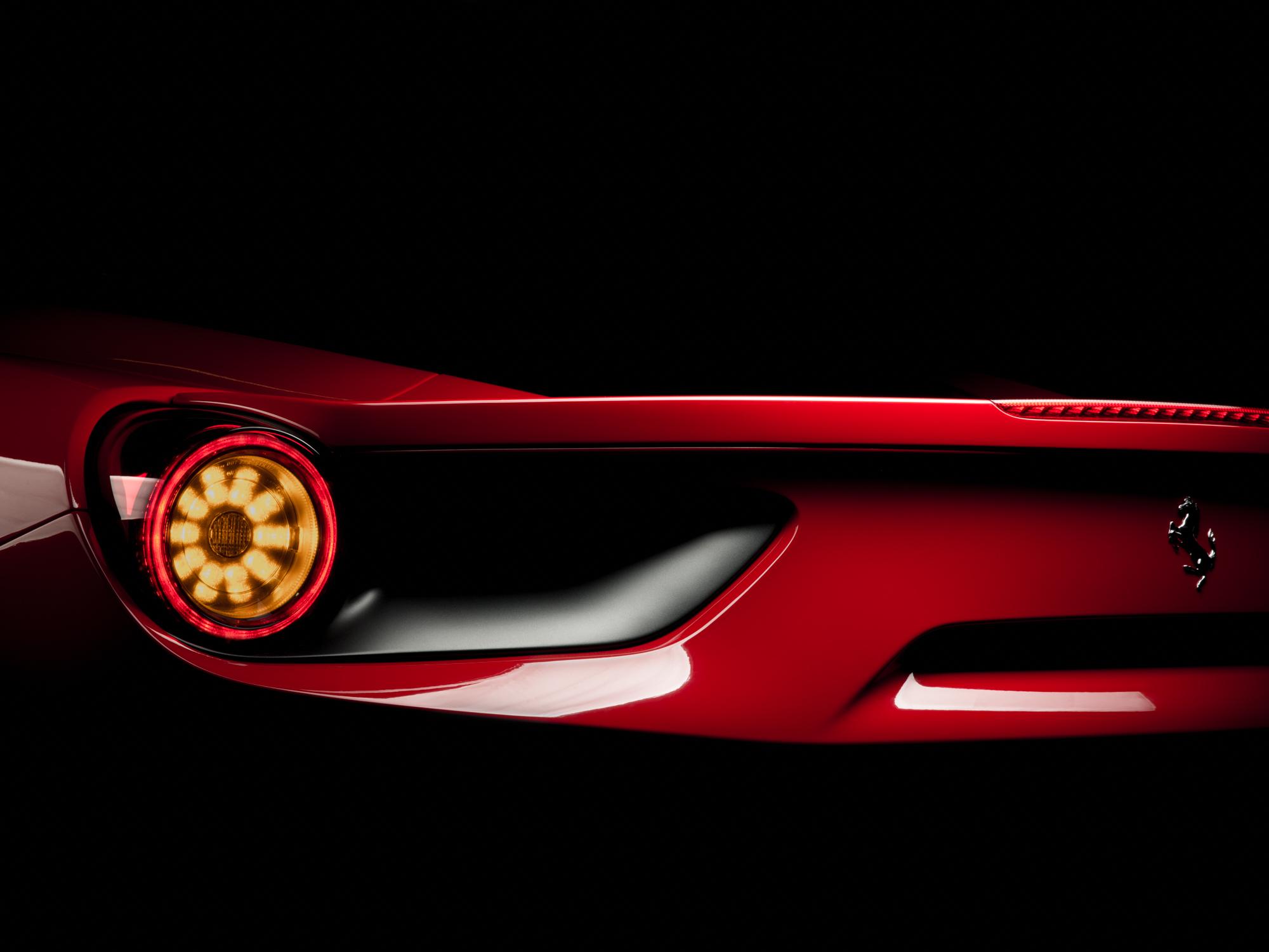 tim gerges commercial advertising photographer car ferrarri capetown-2-2.jpg