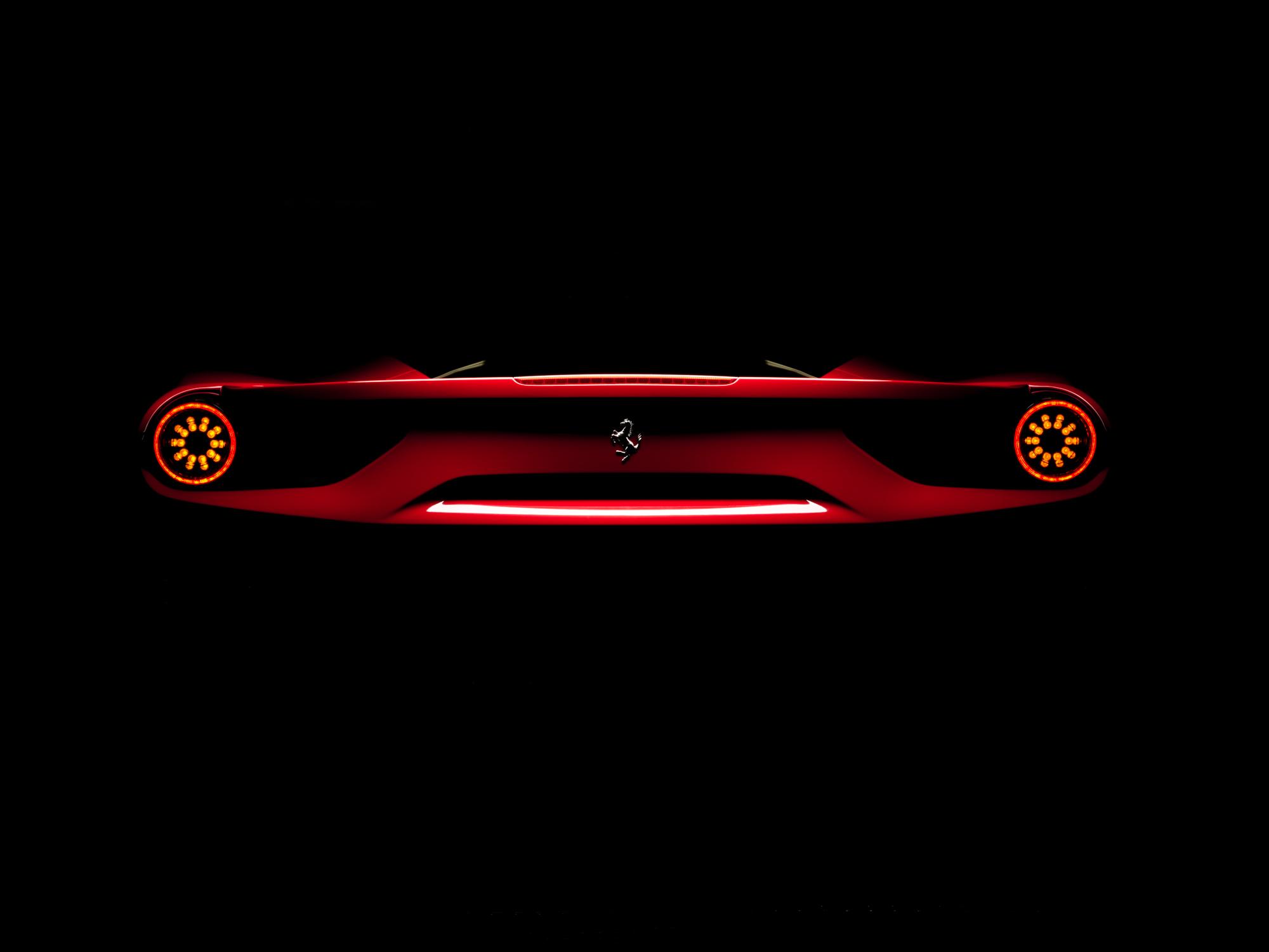 tim gerges commercial advertising photographer car ferrarri capetown-075.jpg