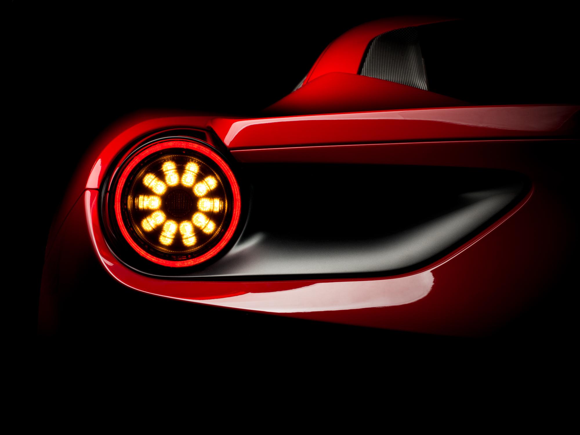 tim gerges commercial advertising photographer car ferrarri capetown-2.jpg