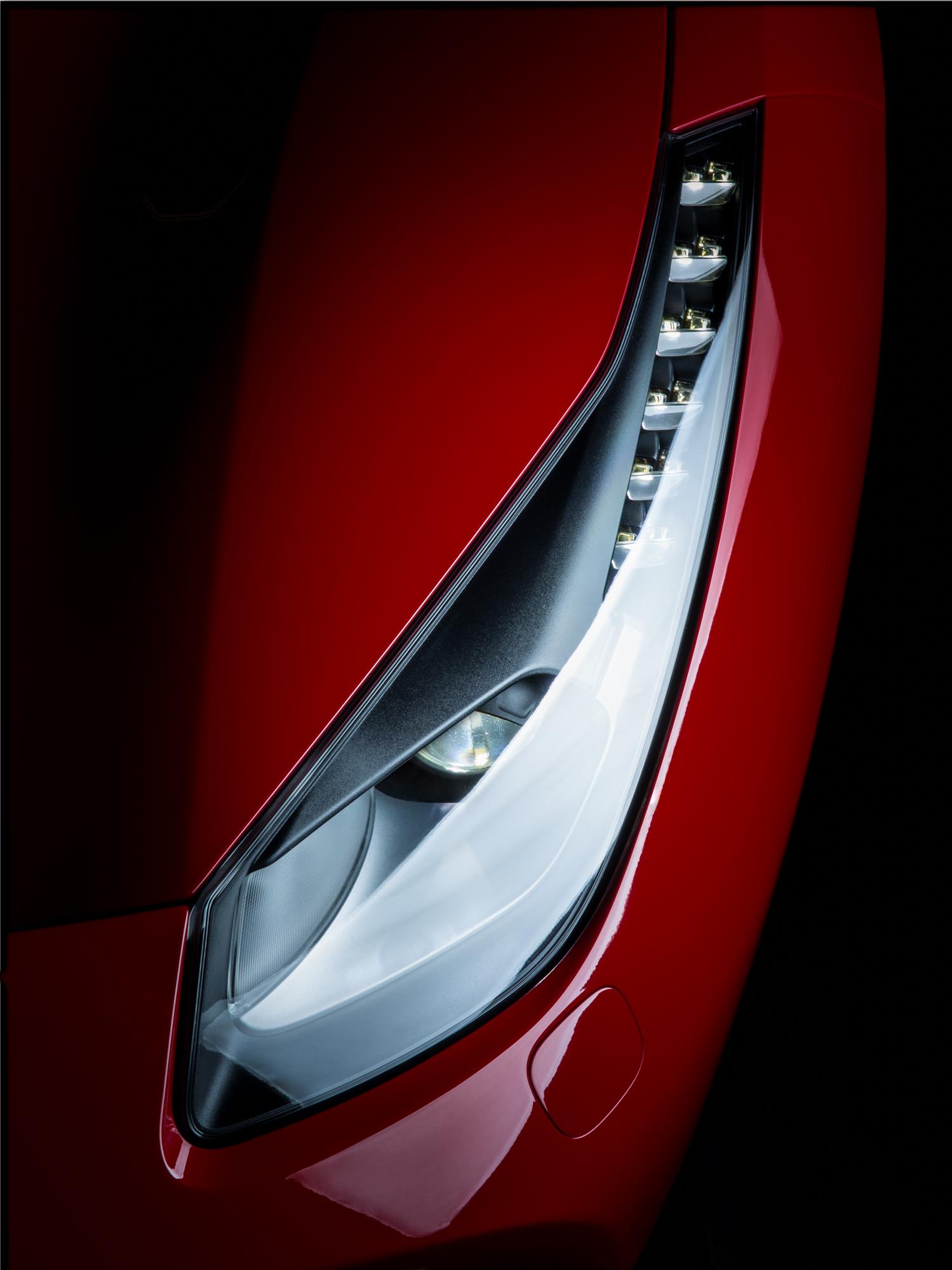 tim gerges commercial advertising photographer car ferrarri capetown-120.jpg