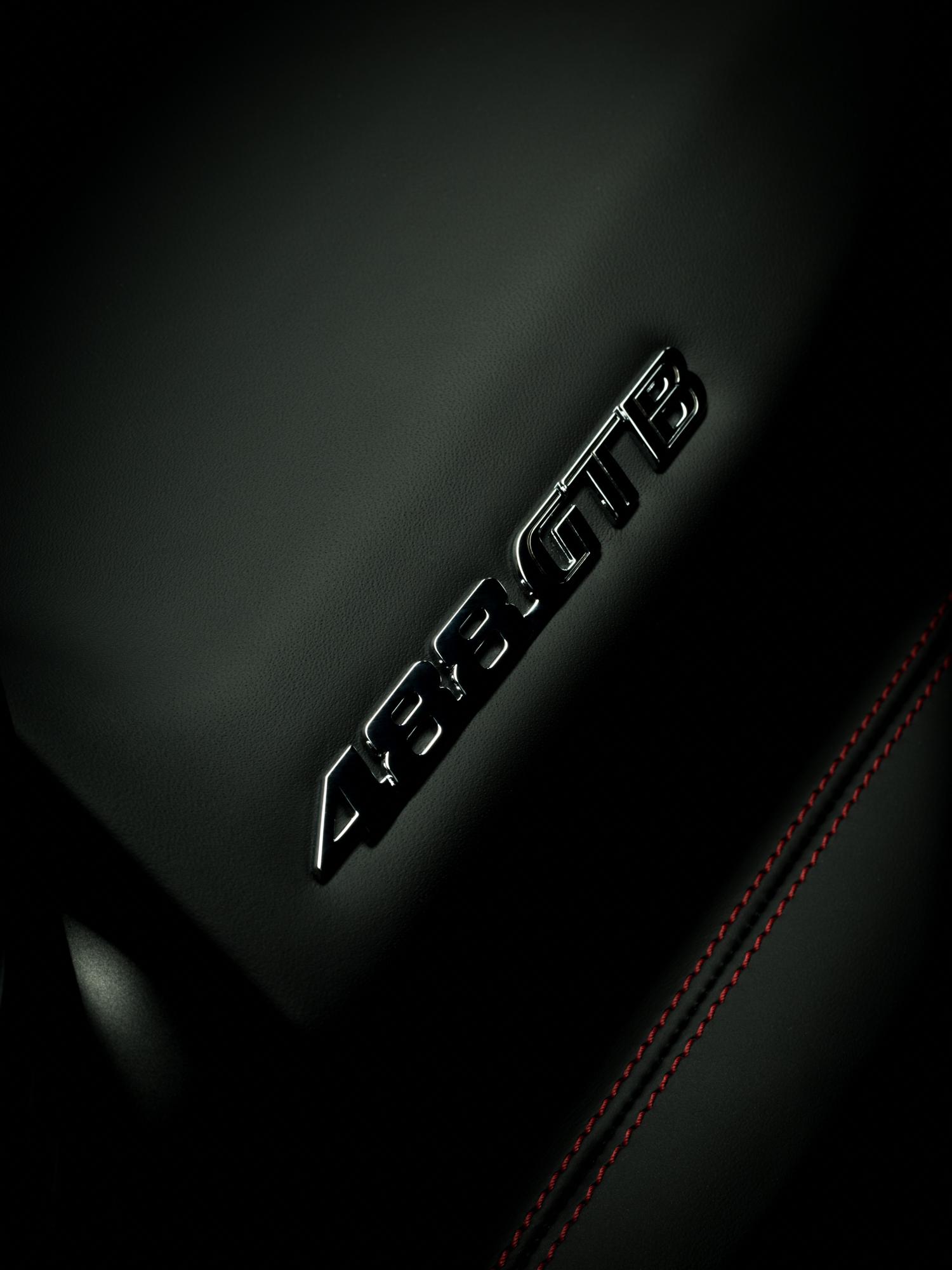 tim gerges commercial advertising photographer car ferrarri capetown-158.jpg