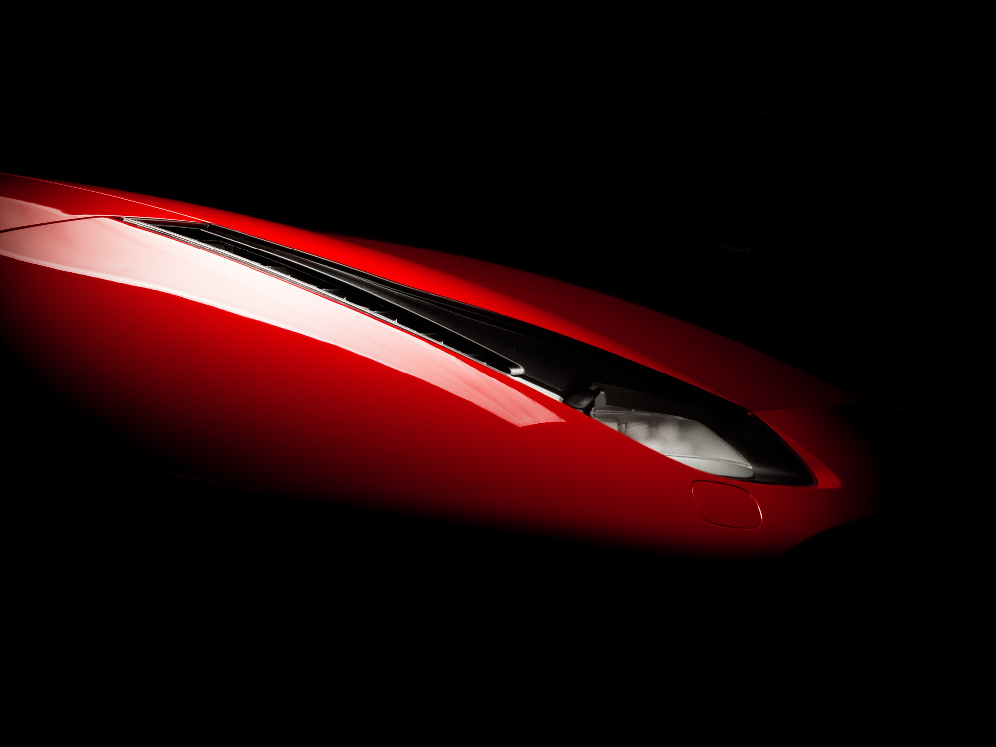 tim gerges commercial advertising photographer car ferrarri capetown-200.jpg