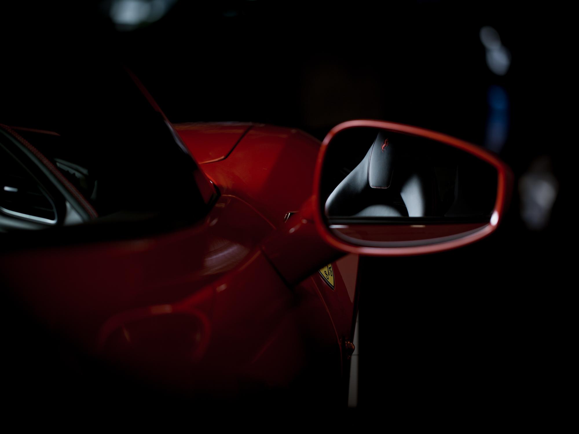tim gerges commercial advertising photographer car ferrarri capetown-252.jpg