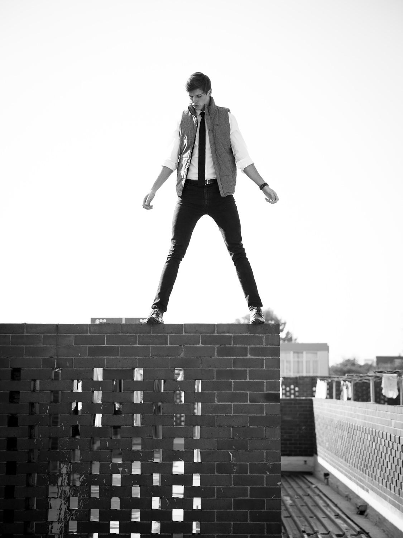 tim gerges jona schilling male fashion photographer capetown johannesburg-7686.jpg