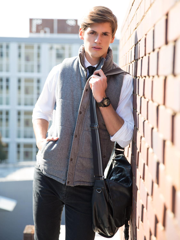 tim gerges jona schilling male fashion photographer capetown johannesburg-7713.jpg