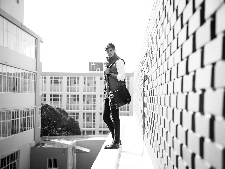tim gerges jona schilling male fashion photographer capetown johannesburg-7748.jpg