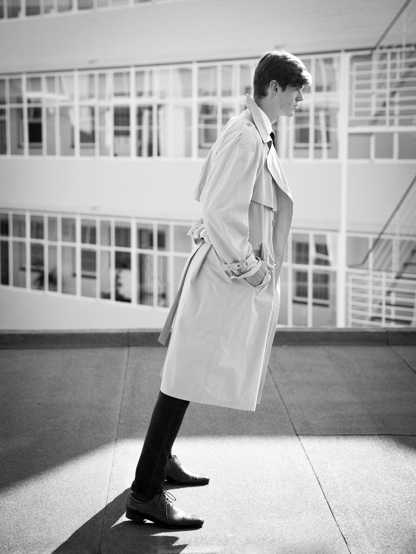 tim gerges jona schilling male fashion photographer capetown johannesburg-7776.jpg