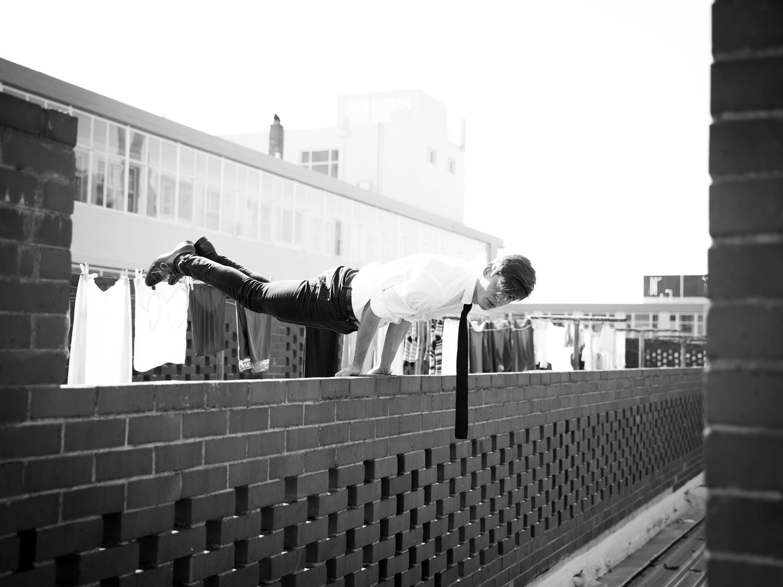 tim gerges jona schilling male fashion photographer capetown johannesburg-7836.jpg