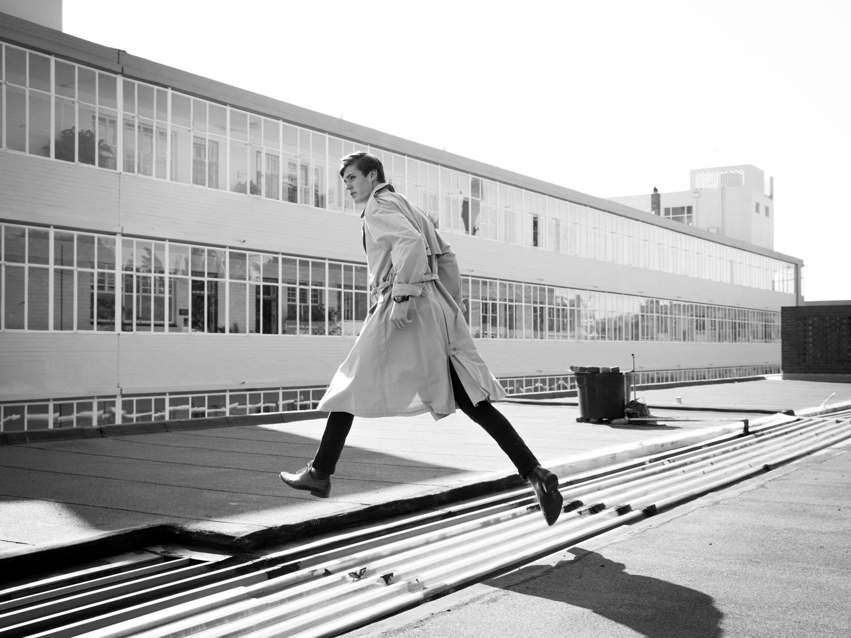 tim gerges jona schilling male fashion photographer capetown johannesburg-7827.jpg