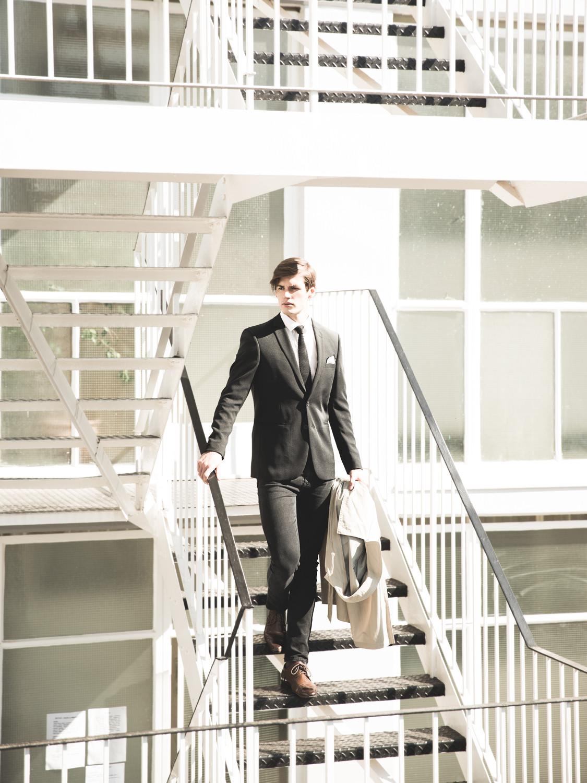 tim gerges jona schilling male fashion photographer capetown johannesburg-7859.jpg