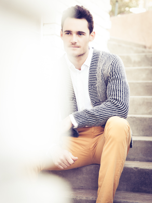 tim_gerges_capetown_fashion_portrait_photographer_david_20_management--8.jpg