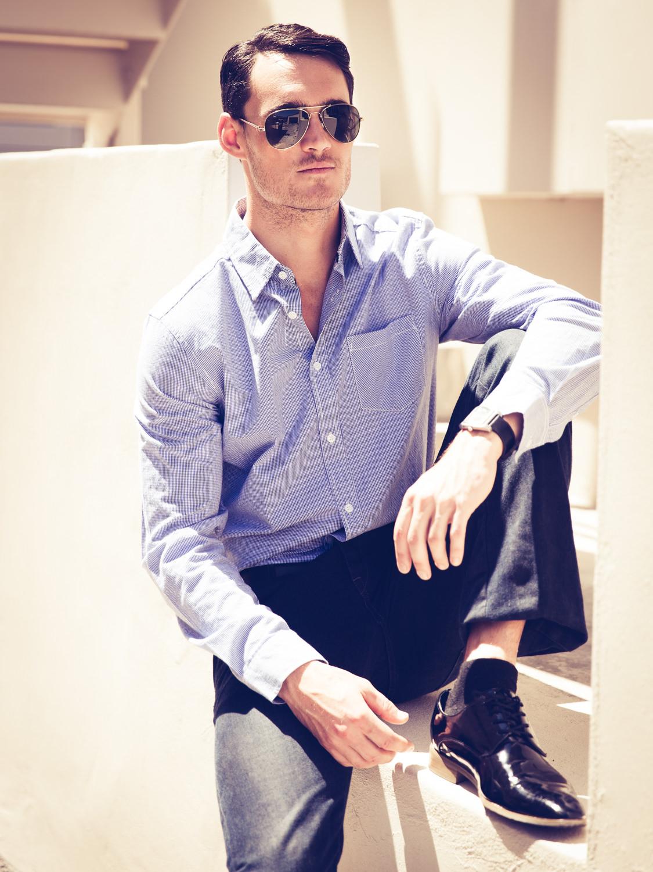 tim_gerges_capetown_fashion_portrait_photographer_david_20_management--11.jpg