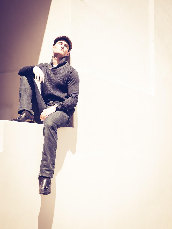 tim_gerges_capetown_fashion_portrait_photographer_david_20_management--12.jpg