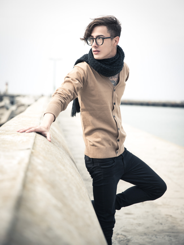 tim_gerges_fashion_photographer_capetown_arthur-2093.jpg