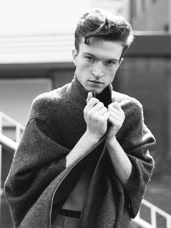 tim_gerges_fashion_portrait_photographer_capetown_julien_iceCT-2929.jpg