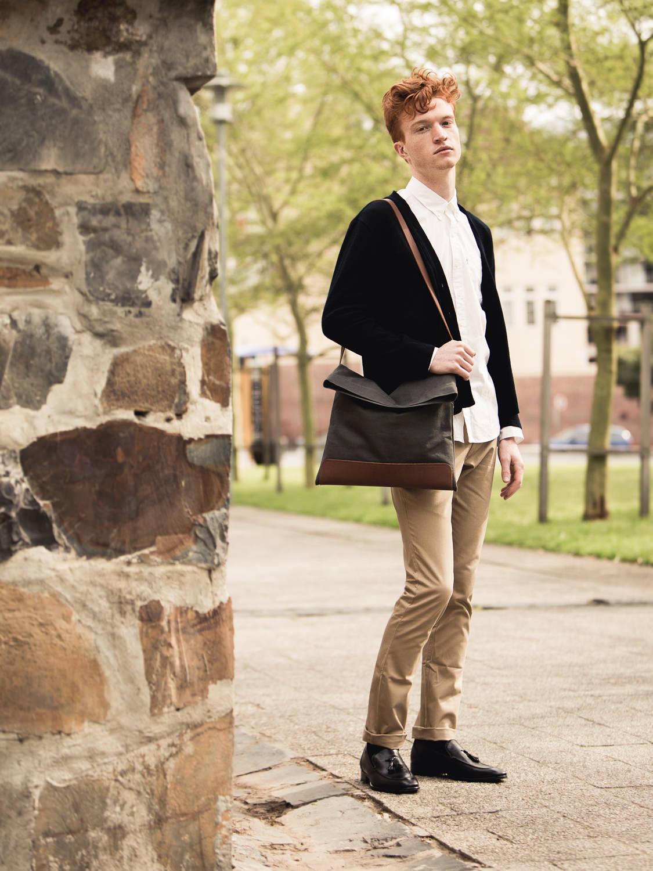 tim_gerges_fashion_portrait_photographer_capetown_julien_iceCT-2977.jpg