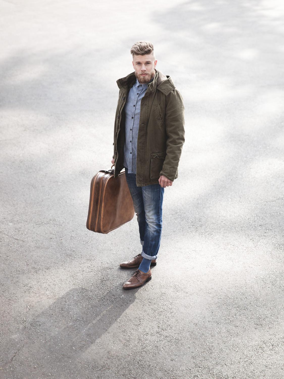 timgerges devalier wouda johannesburg mens fashion photographer-5548.jpg