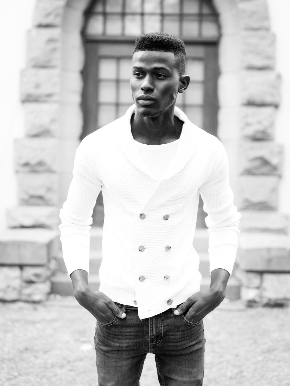 timgerges samuel mukhuwana johannesburg mens fashion photographer-5644.jpg