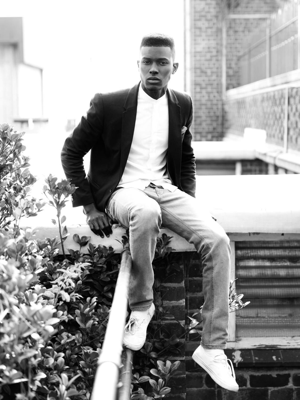 timgerges samuel mukhuwana johannesburg mens fashion photographer-6312.jpg