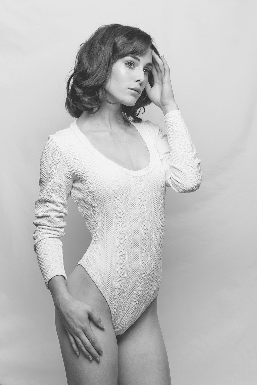 Timothy Gerges Photography Amy Studio--4.jpg