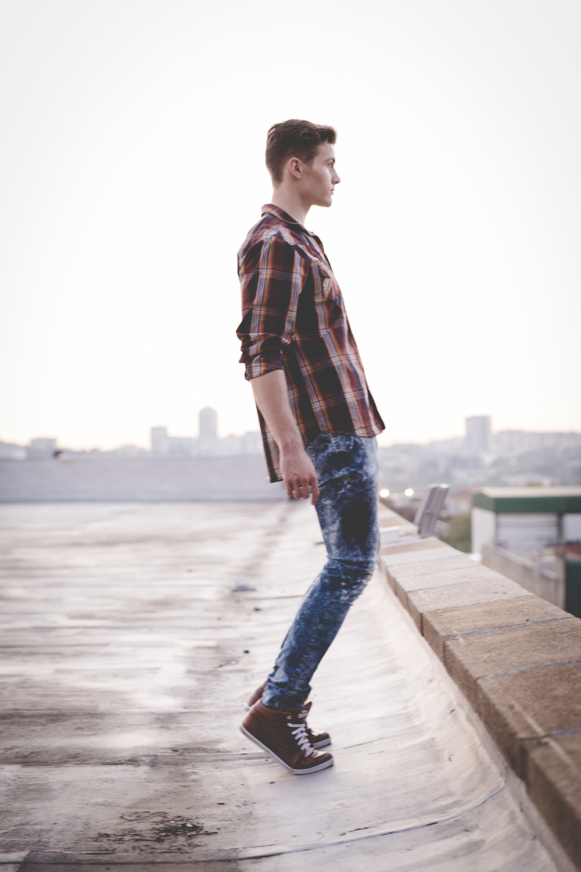 Timothy Gerges Photography Carsen Blaau Rooftop--18.jpg