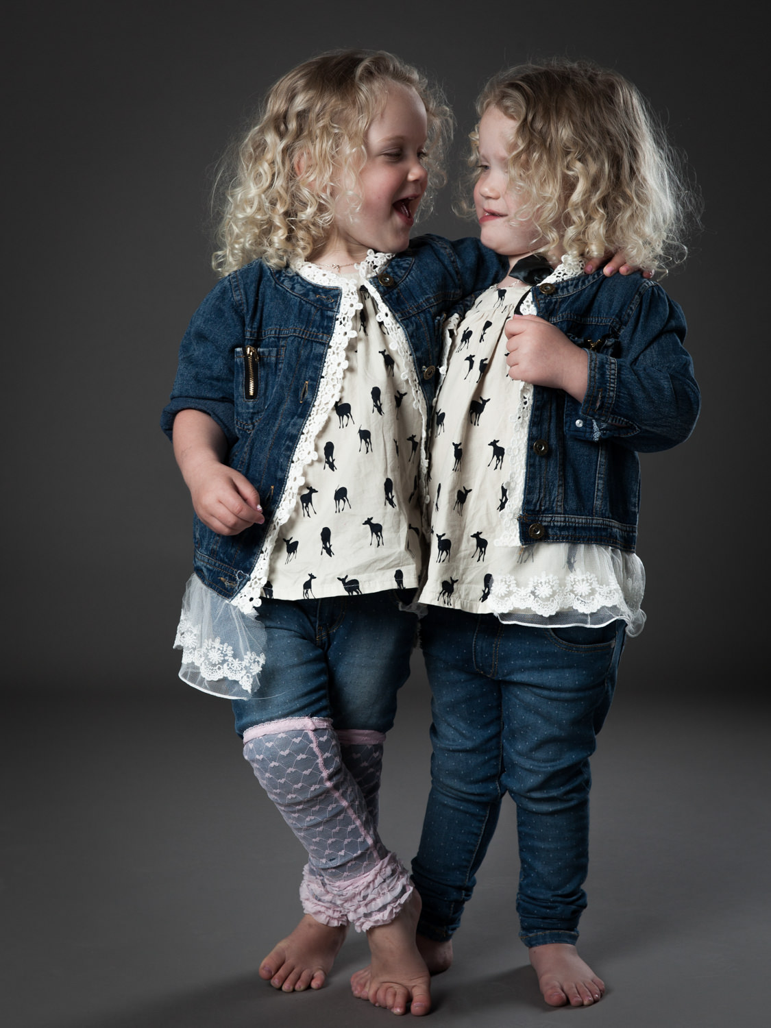 tim gerges capetown photographer kids fashion-6571.jpg