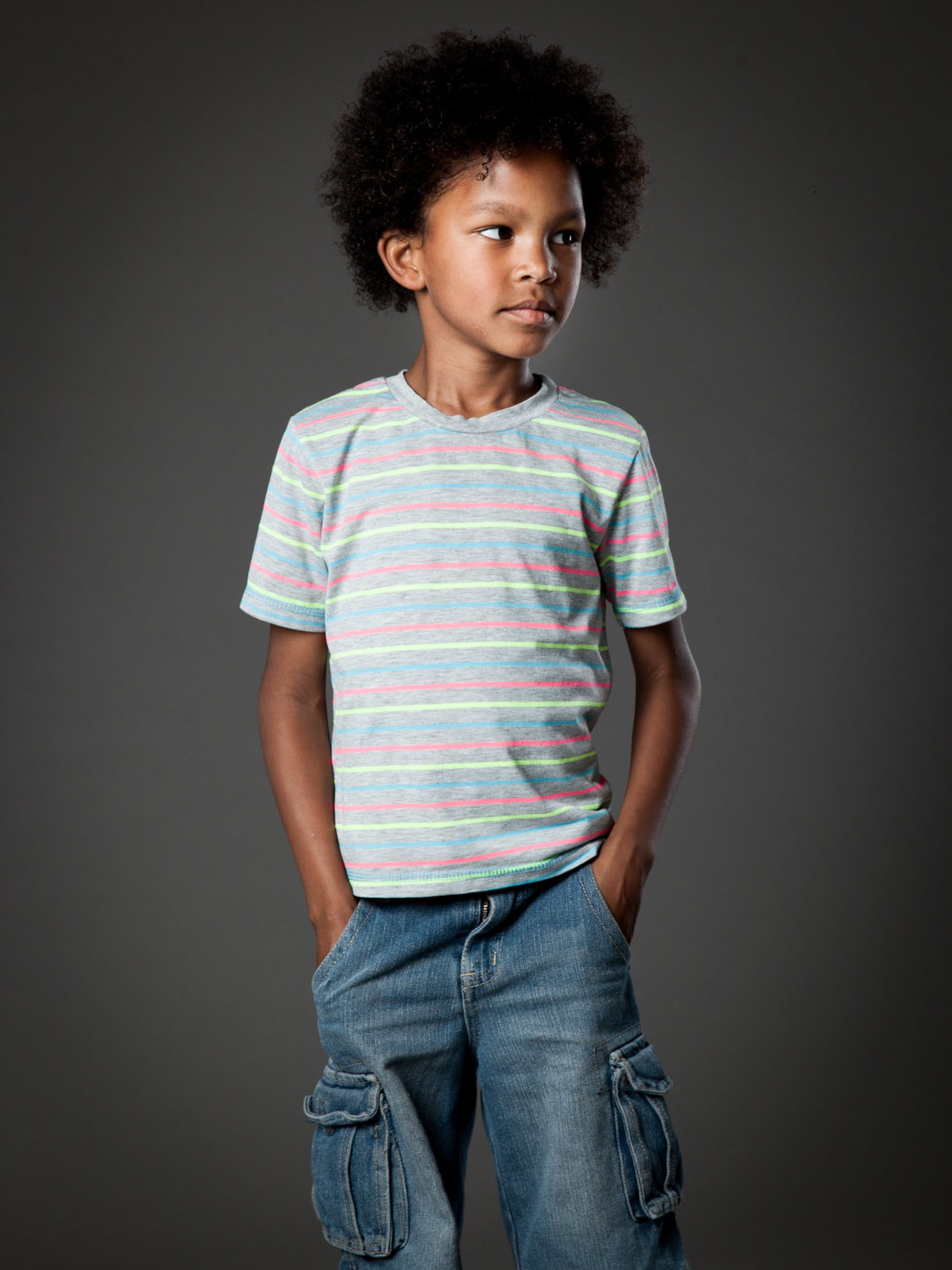 tim gerges capetown photographer kids fashion-9749.jpg