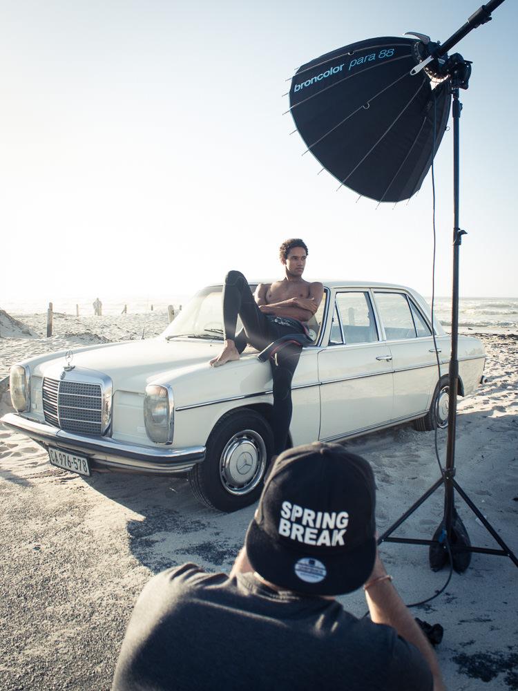 tim_gerges_blog_photographer_fashion_capetown_portrait_michael_february_broncolor_bts-0005.jpg