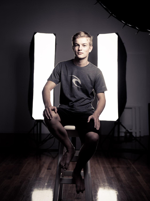 tim_gerges_advertising_photographer_capetown_fashion_clinton_dorr-3.jpg