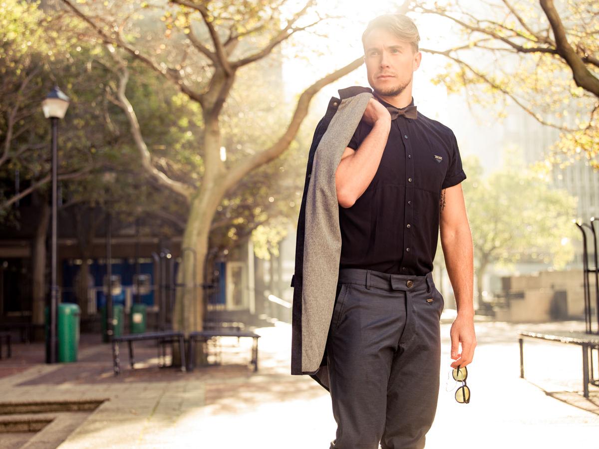 tim_gerges_capetown_fashion_photographer_dadduty_blog-4570202.jpg