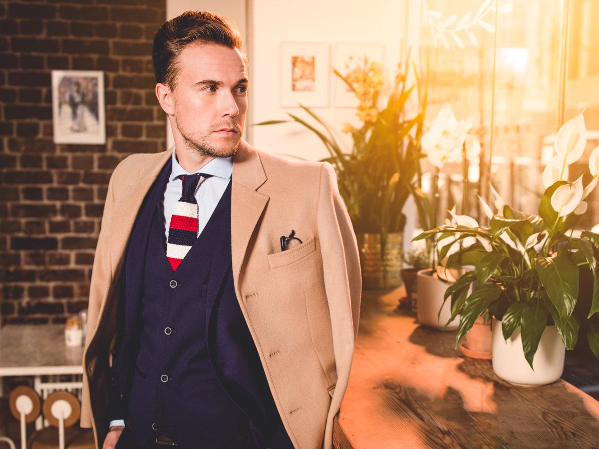 tim_gerges_fashion_photographer_carducci_dad_duty-0397.jpg