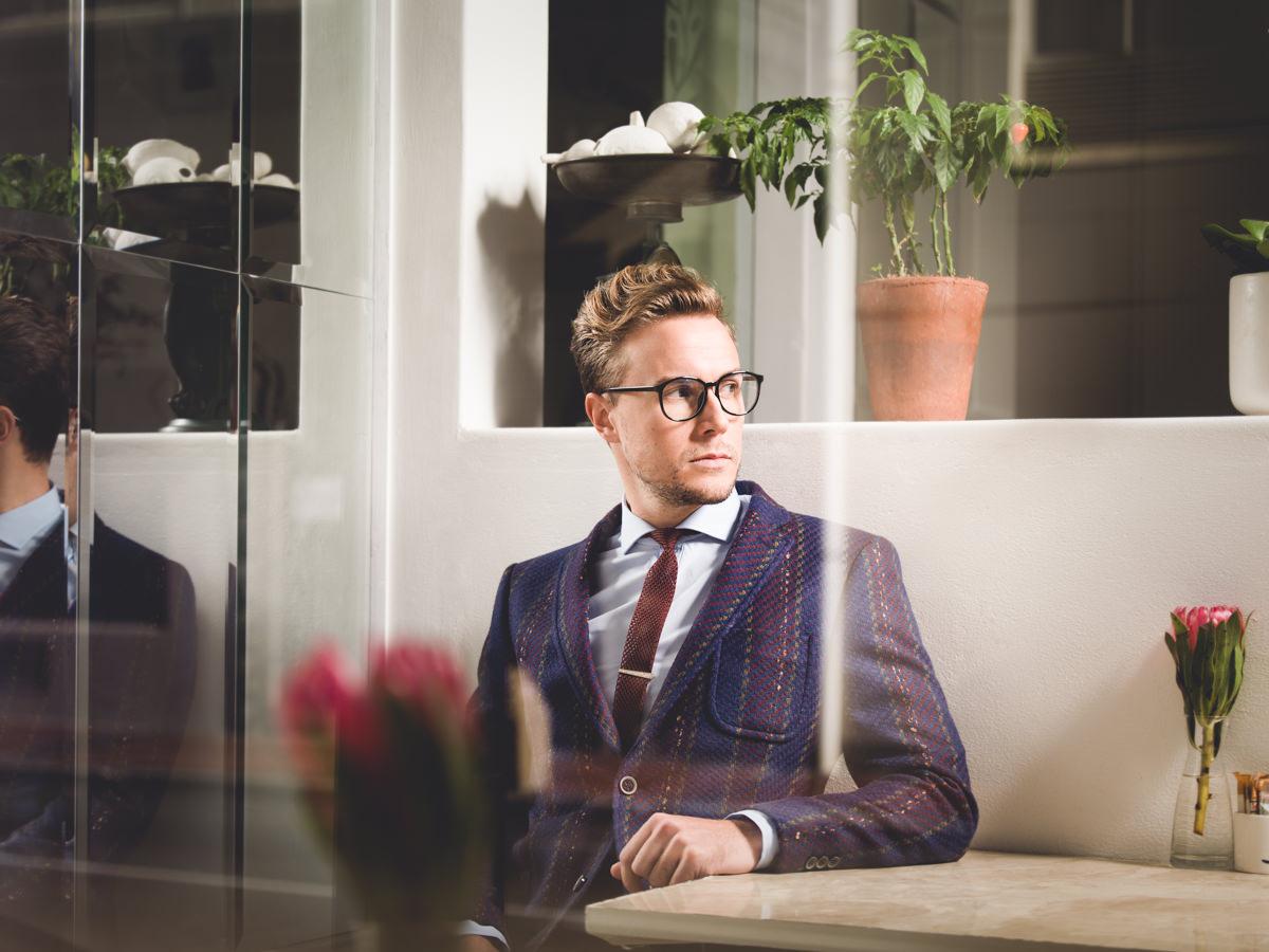 tim_gerges_fashion_photographer_carducci_dad_duty-4570277.jpg