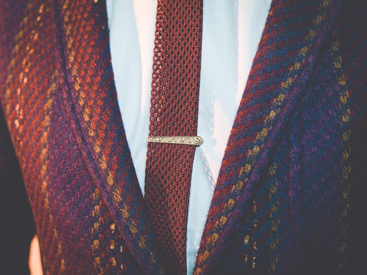 tim_gerges_fashion_photographer_carducci_dad_duty-0467.jpg