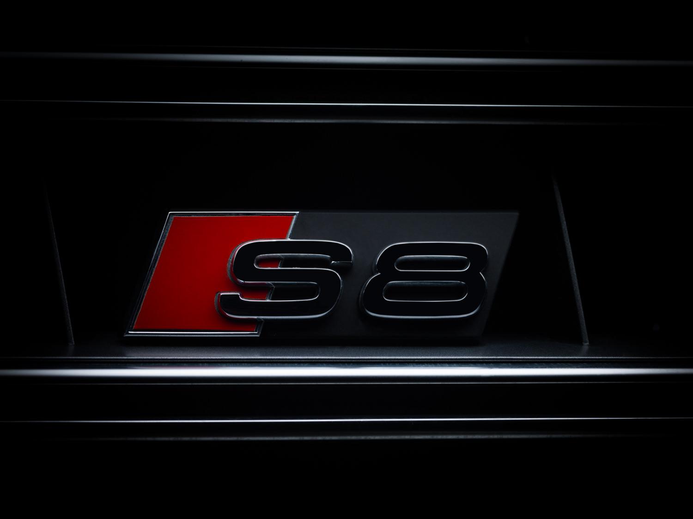 tim gerges - audi south africa - automotive photographer- audi s8-3.jpg