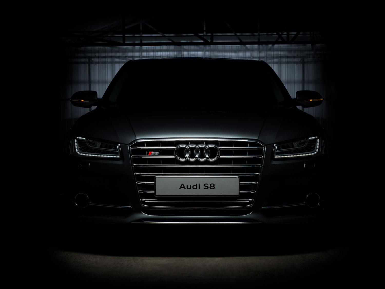 tim gerges - audi south africa - automotive photographer- audi s8-1.jpg