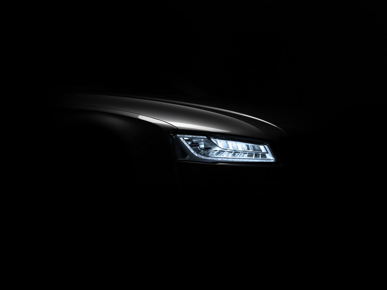 tim gerges - audi south africa - automotive photographer- audi s8-5.jpg