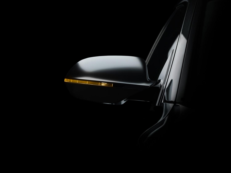 tim gerges - audi south africa - automotive photographer- audi s8-6.jpg