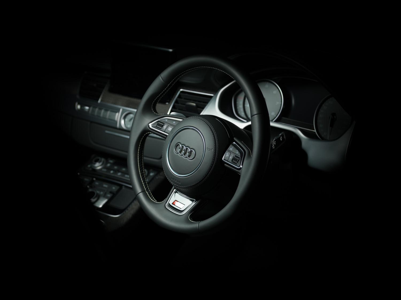 tim gerges - audi south africa - automotive photographer- audi s8-9.jpg