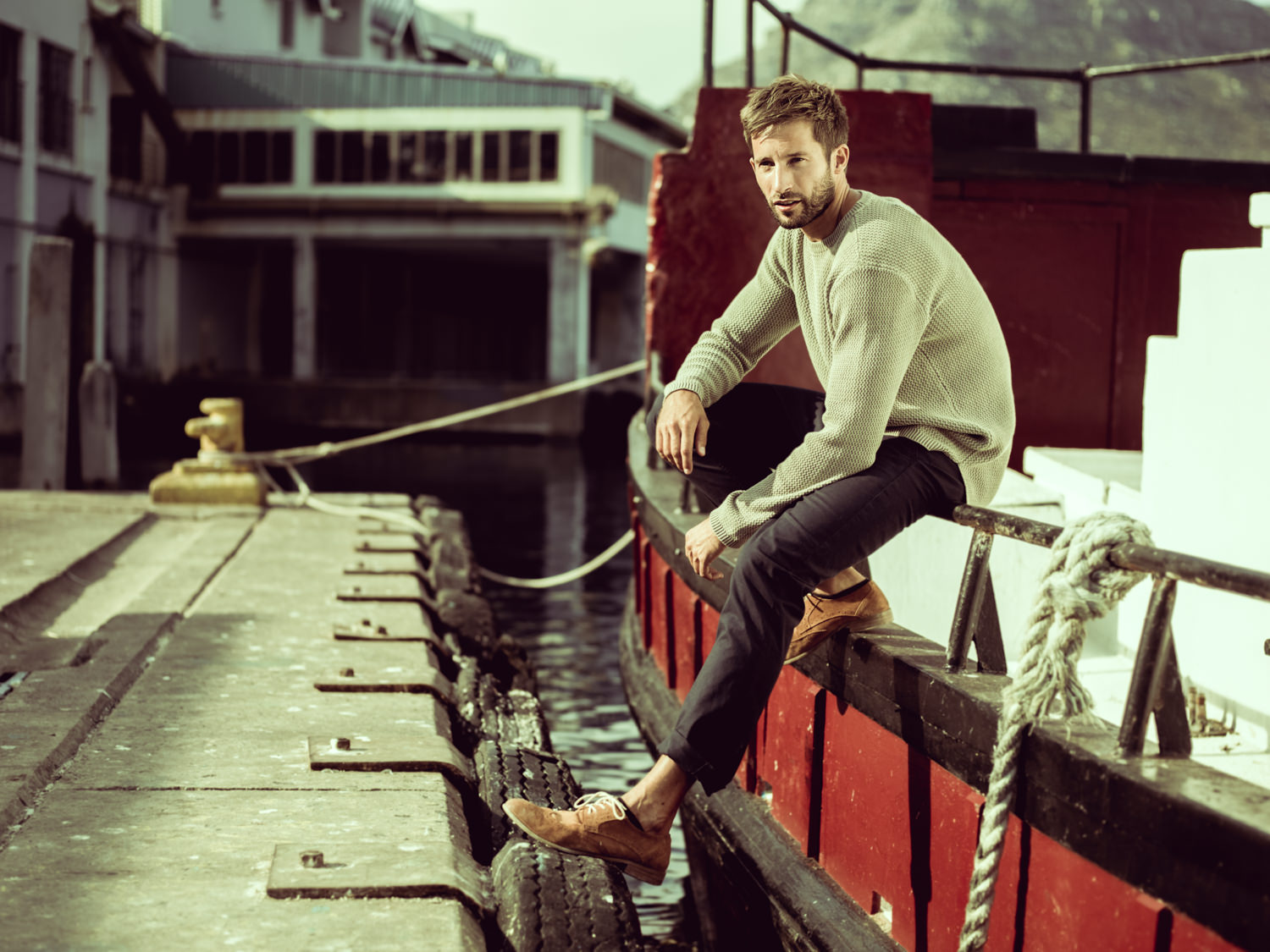 tim gerges the harbour - toby Cape Town Fashion photographer-4573012.jpg