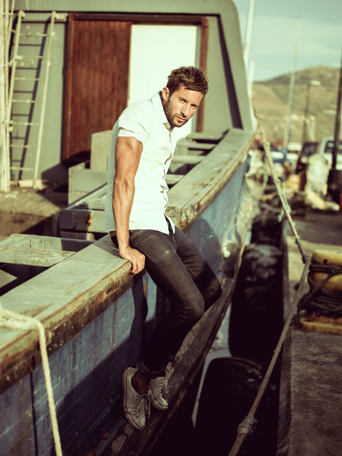 tim gerges the harbour - toby Cape Town Fashion photographer-4573180.jpg
