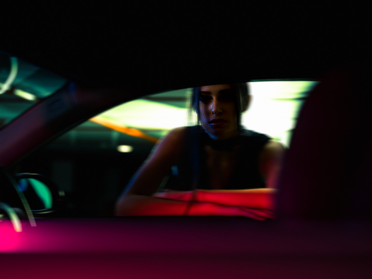 tim gerges - after the night - boss models-12.jpg