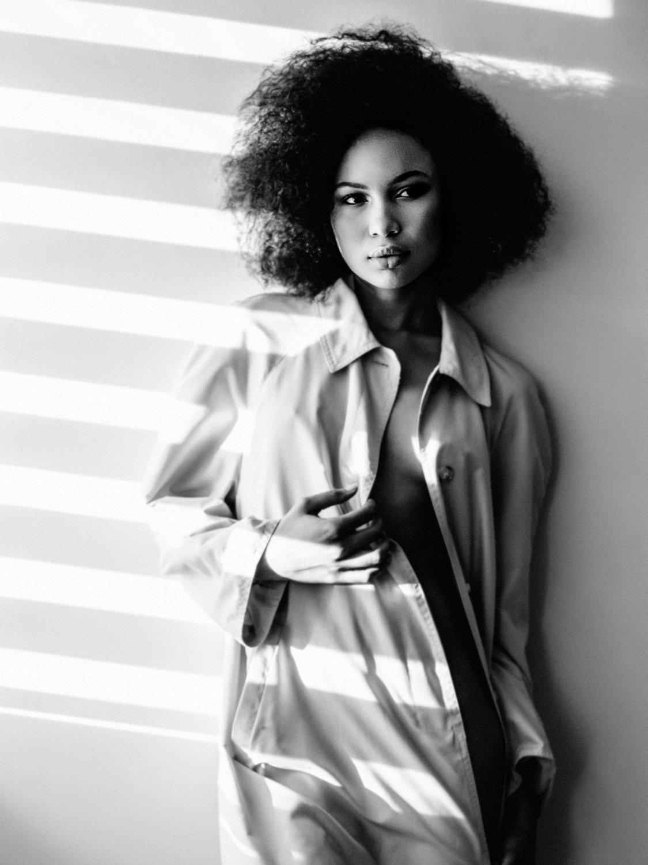 tim gerges Anita Rich Magazine UK Fashion Photographer-2.jpg