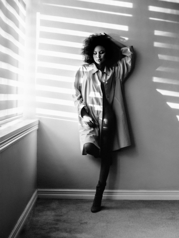 tim gerges Anita Rich Magazine UK Fashion Photographer-3.jpg