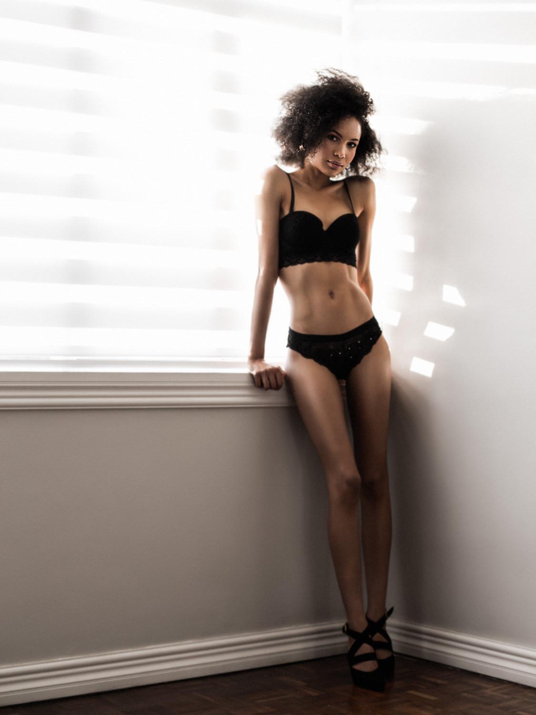 tim gerges Anita Rich Magazine UK Fashion Photographer-4.jpg