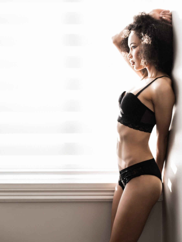 tim gerges Anita Rich Magazine UK Fashion Photographer-5.jpg