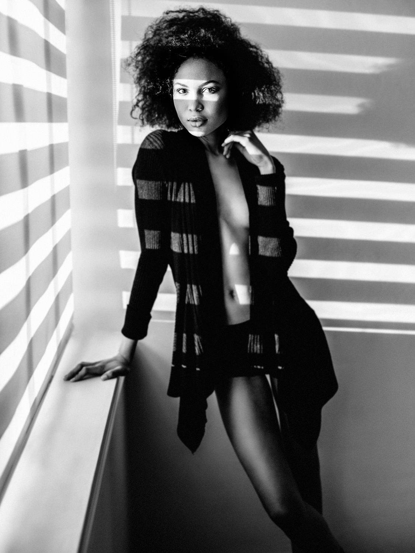 tim gerges Anita Rich Magazine UK Fashion Photographer-7.jpg