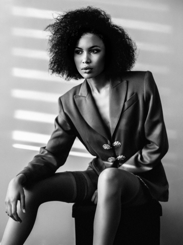 tim gerges Anita Rich Magazine UK Fashion Photographer-8.jpg