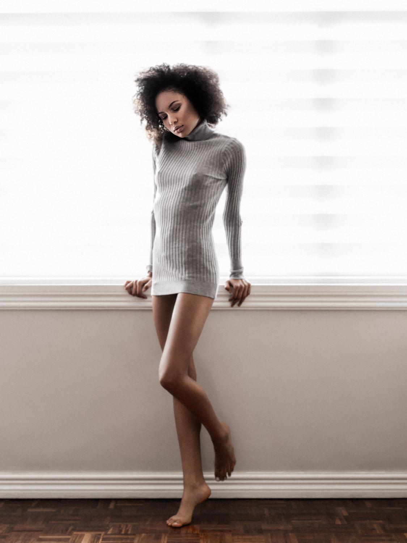 tim gerges Anita Rich Magazine UK Fashion Photographer-9.jpg